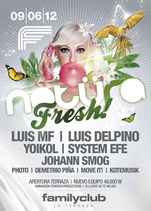 natüra fresh 9-5-2012 - tira_510x711