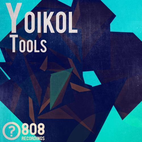Yoikol  – Tool Two